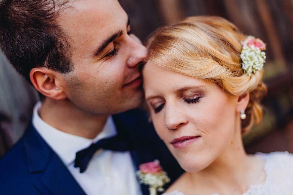 Hochzeit in Oppenau, Appenweier und Durbach - Steffi und Thomas (20)
