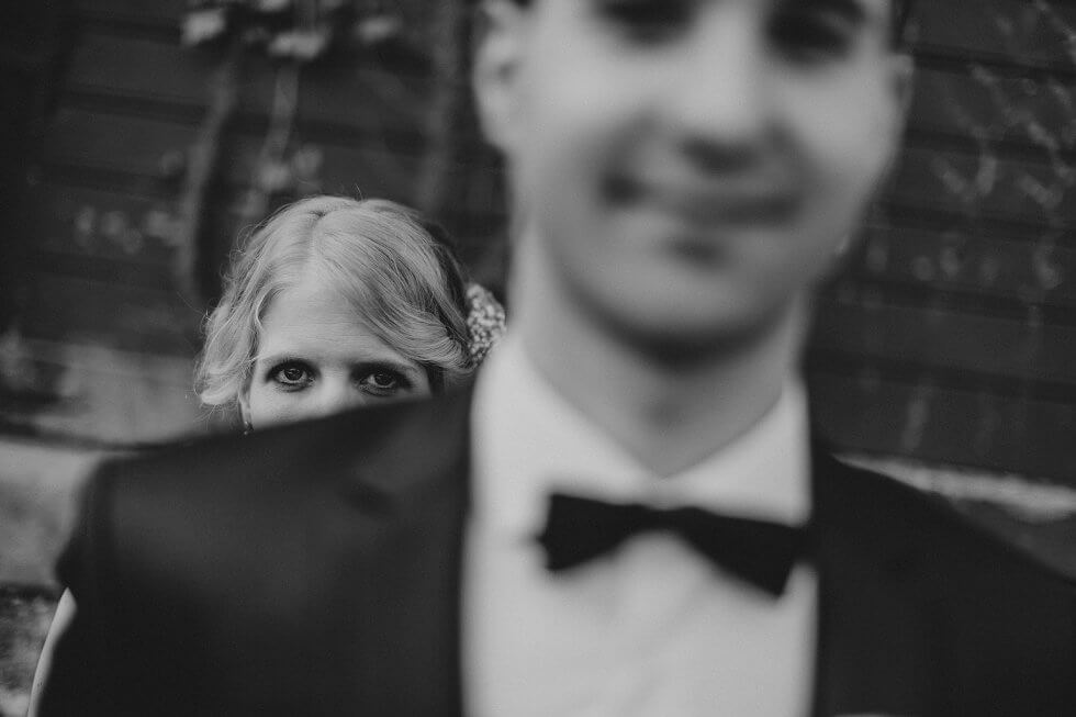 Hochzeit in Oppenau, Appenweier und Durbach - Steffi und Thomas (21)