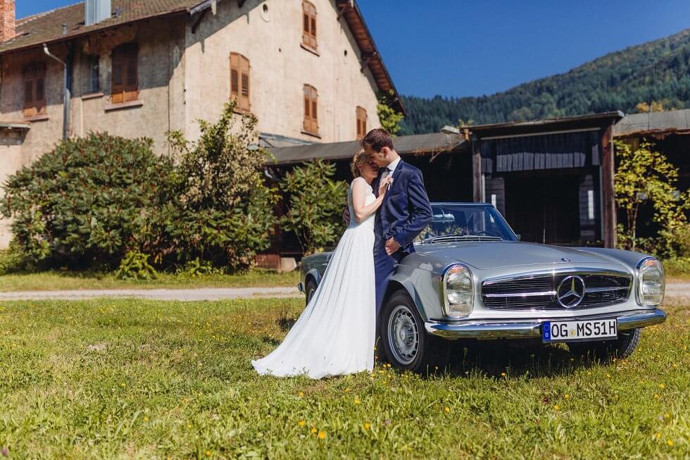 Hochzeit in Oppenau, Appenweier und Durbach - Steffi und Thomas (22)