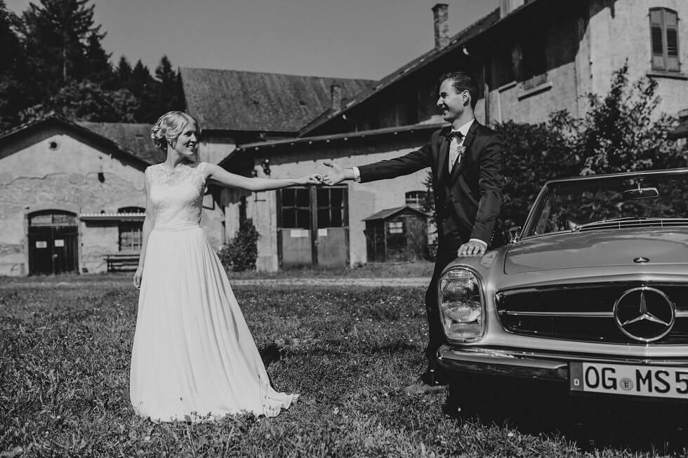 Hochzeit in Oppenau, Appenweier und Durbach - Steffi und Thomas (23)