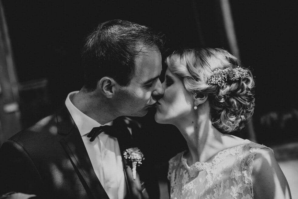 Hochzeit in Oppenau, Appenweier und Durbach - Steffi und Thomas (24)