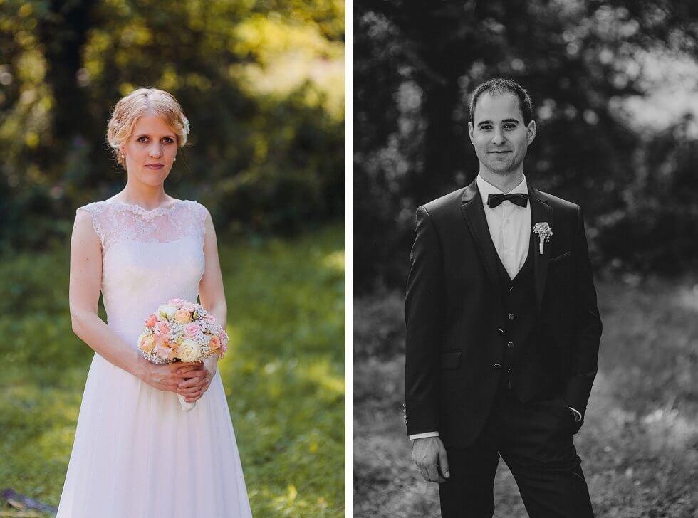 Hochzeit in Oppenau, Appenweier und Durbach - Steffi und Thomas (25)