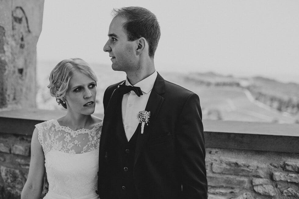Hochzeit in Oppenau, Appenweier und Durbach - Steffi und Thomas (32)