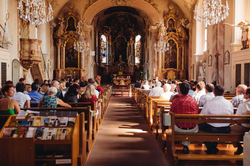 Hochzeit in Oppenau, Appenweier und Durbach - Steffi und Thomas (33)