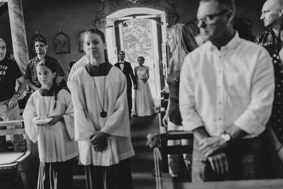 Hochzeit in Oppenau, Appenweier und Durbach - Steffi und Thomas (35)