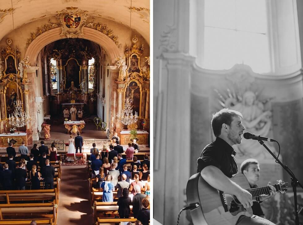 Hochzeit in Oppenau, Appenweier und Durbach - Steffi und Thomas (37)