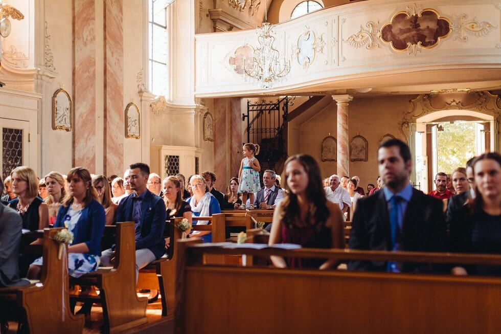 Hochzeit in Oppenau, Appenweier und Durbach - Steffi und Thomas (38)