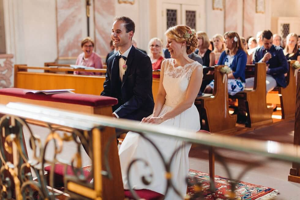 Hochzeit in Oppenau, Appenweier und Durbach - Steffi und Thomas (39)