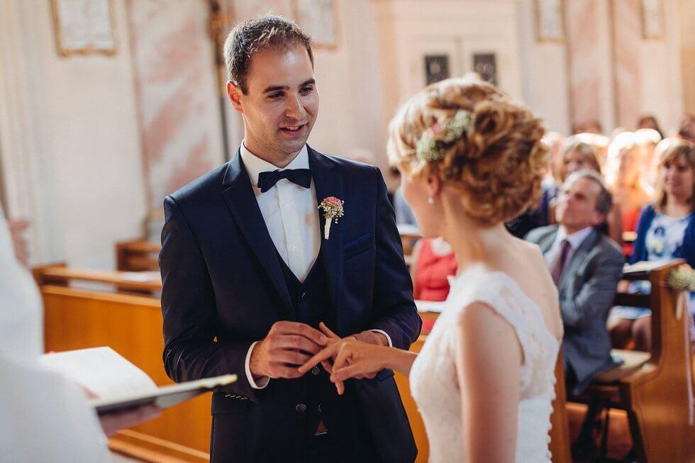 Hochzeit in Oppenau, Appenweier und Durbach - Steffi und Thomas (40)