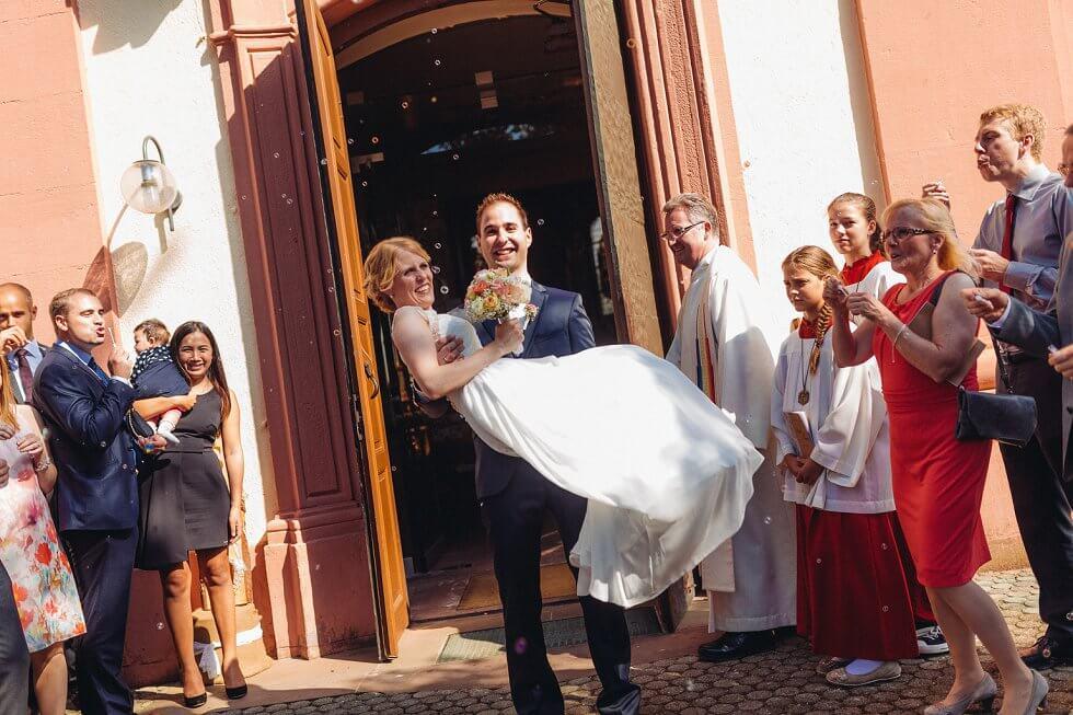 Hochzeit in Oppenau, Appenweier und Durbach - Steffi und Thomas (42)
