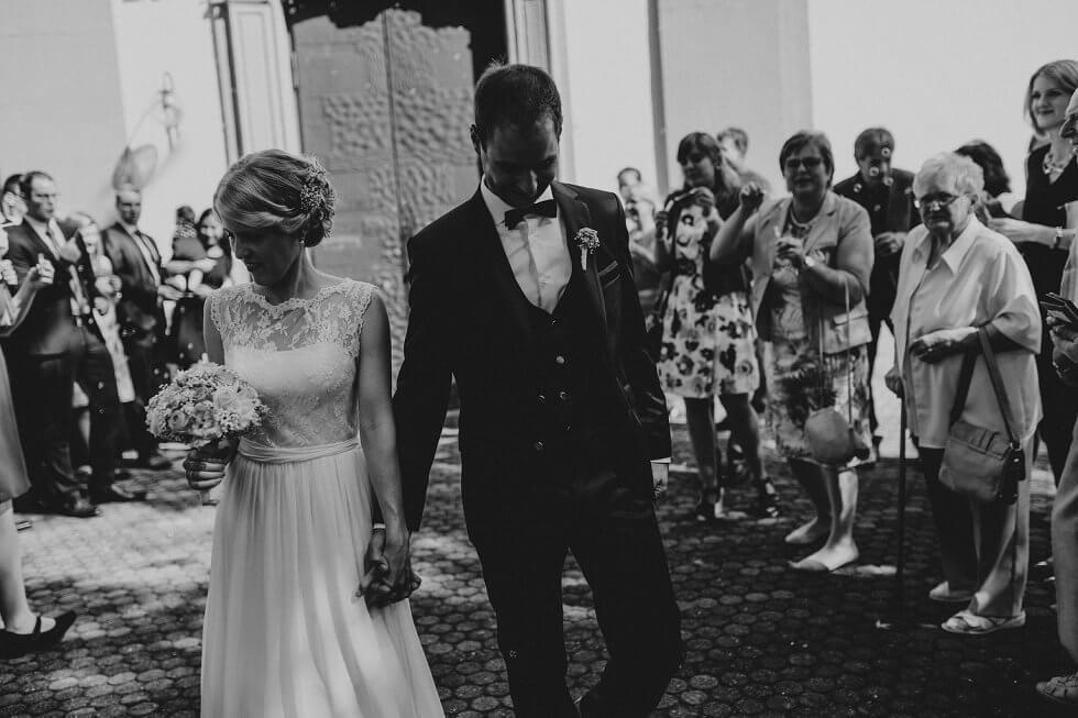 Hochzeit in Oppenau, Appenweier und Durbach - Steffi und Thomas (43)