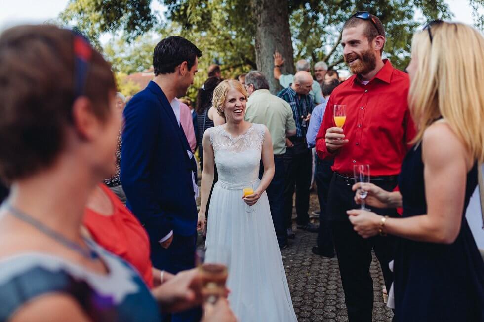 Hochzeit in Oppenau, Appenweier und Durbach - Steffi und Thomas (44)