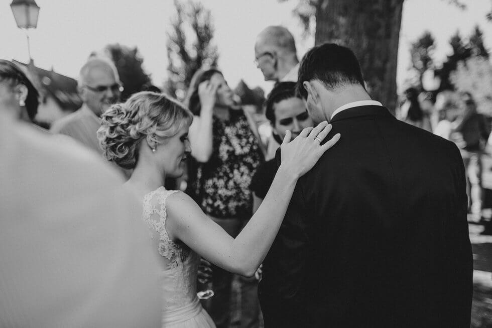 Hochzeit in Oppenau, Appenweier und Durbach - Steffi und Thomas (45)
