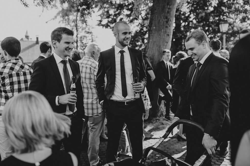 Hochzeit in Oppenau, Appenweier und Durbach - Steffi und Thomas (48)