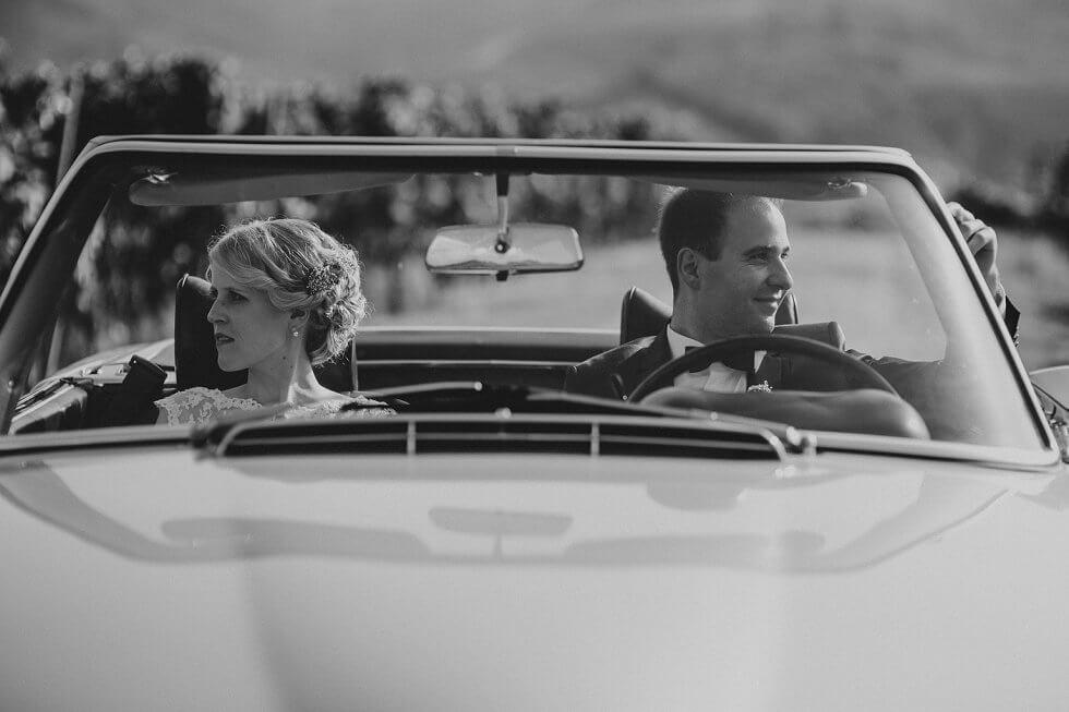 Hochzeit in Oppenau, Appenweier und Durbach - Steffi und Thomas (52)
