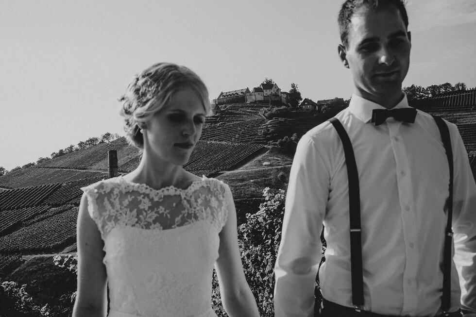 Hochzeit in Oppenau, Appenweier und Durbach - Steffi und Thomas (54)