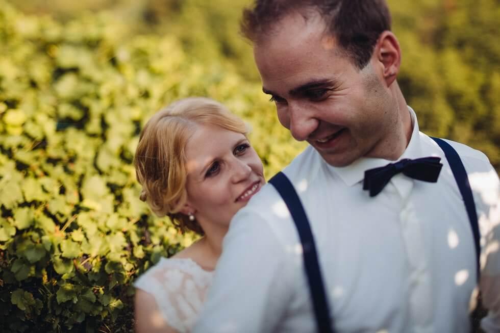 Hochzeit in Oppenau, Appenweier und Durbach - Steffi und Thomas (56)