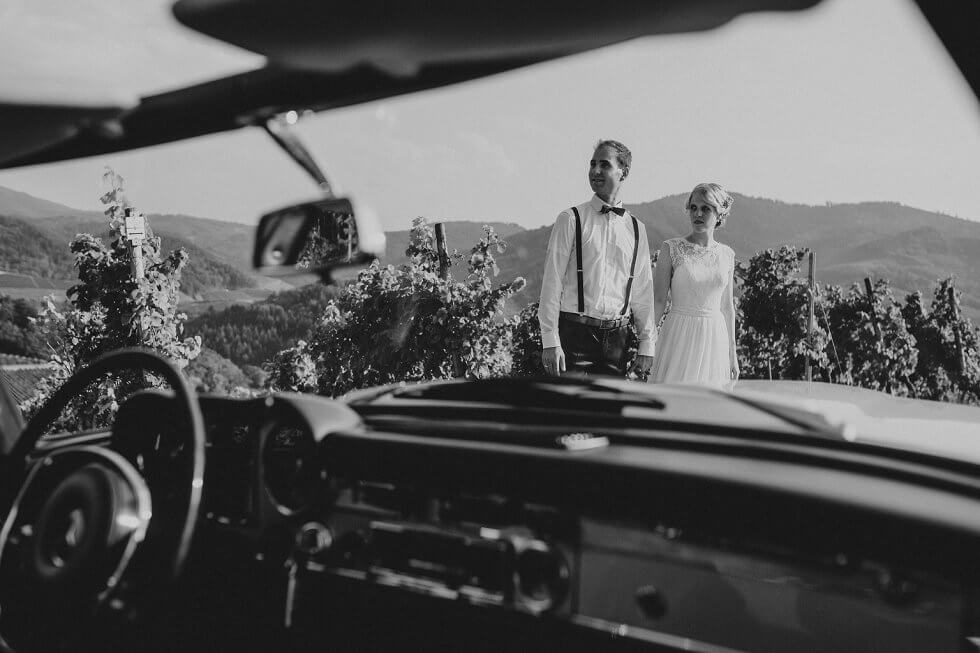 Hochzeit in Oppenau, Appenweier und Durbach - Steffi und Thomas (57)