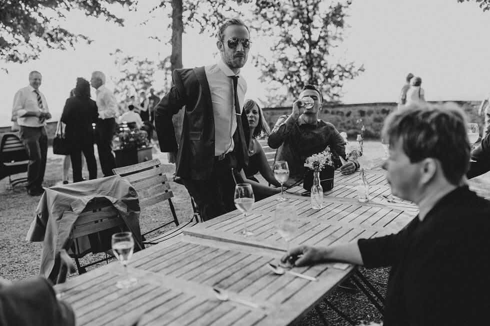 Hochzeit in Oppenau, Appenweier und Durbach - Steffi und Thomas (60)