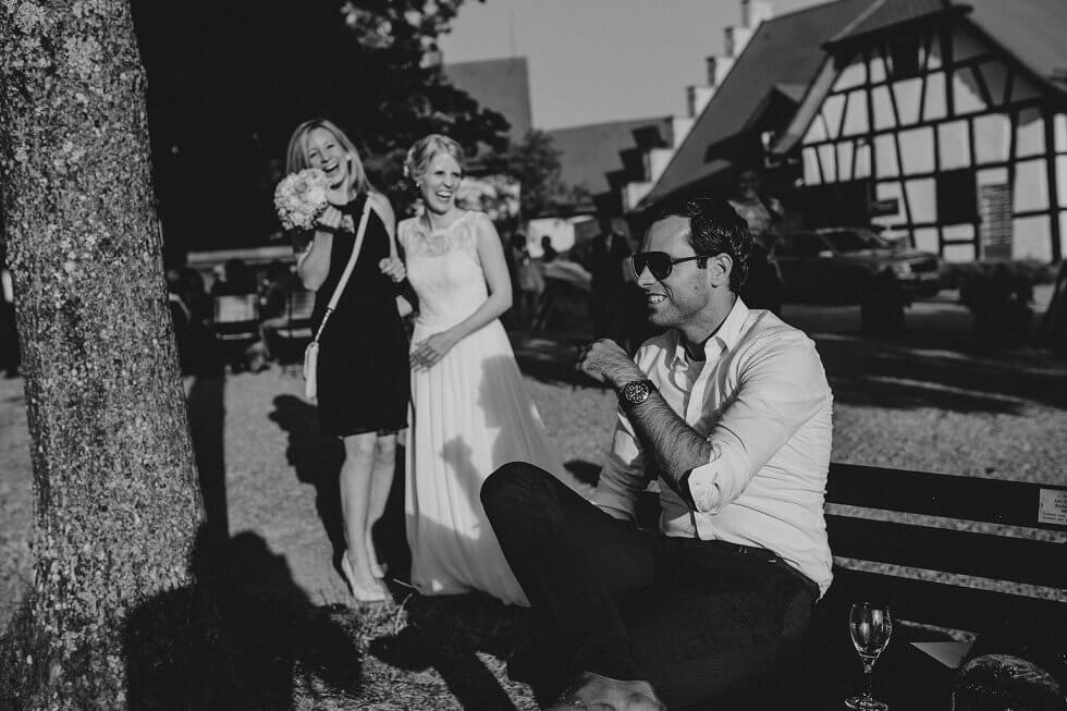 Hochzeit in Oppenau, Appenweier und Durbach - Steffi und Thomas (63)