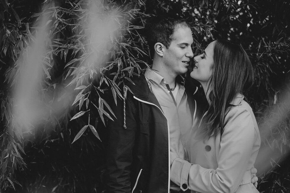 Engagement-Shooting in Offenburg - Alexandra und Stephan (3)
