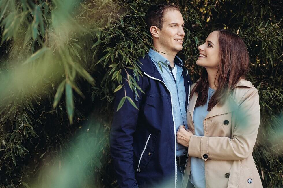 Engagement-Shooting in Offenburg - Alexandra und Stephan (4)
