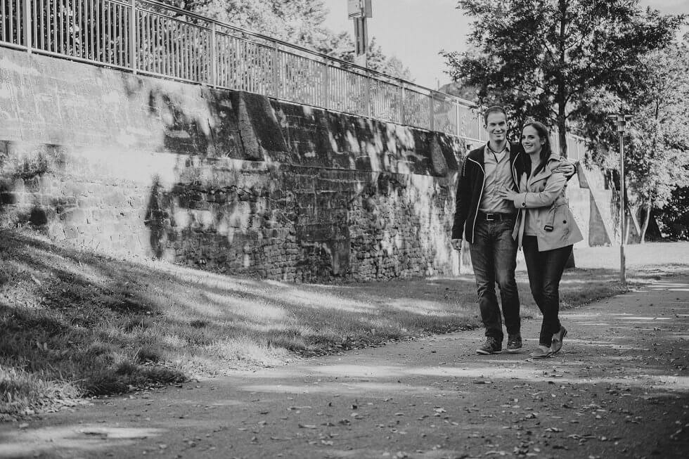 Engagement-Shooting in Offenburg - Alexandra und Stephan (6)