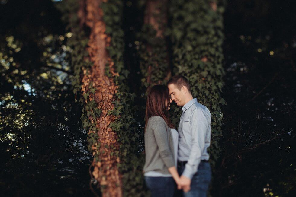 Engagement-Shooting in Offenburg - Alexandra und Stephan (13)
