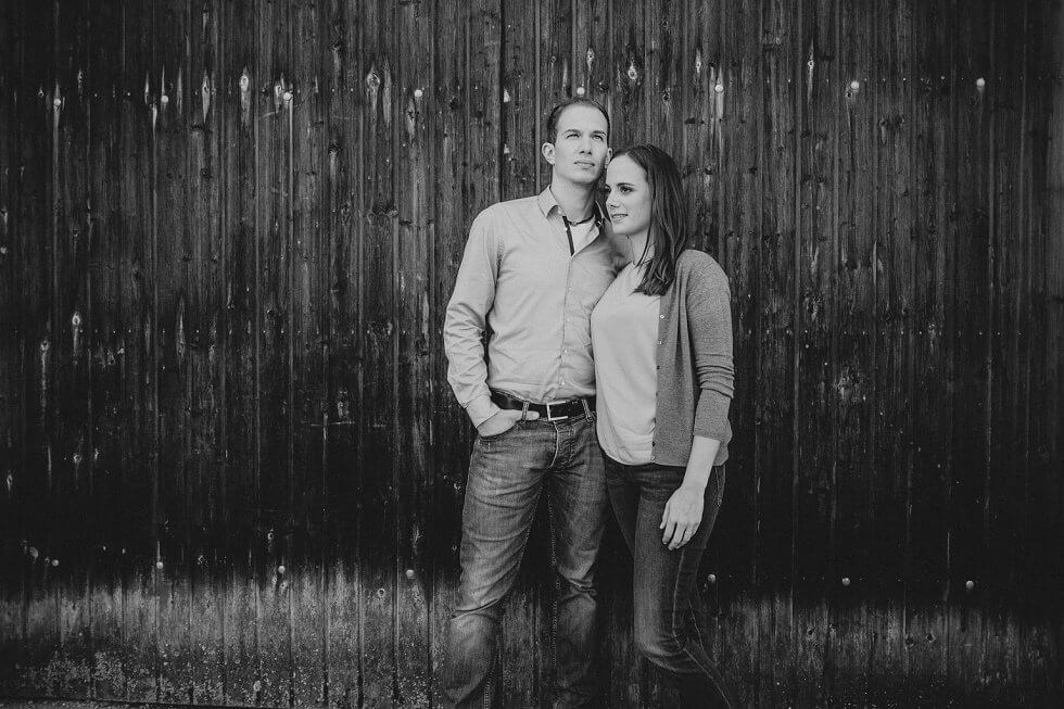 Engagement-Shooting in Offenburg - Alexandra und Stephan (21)