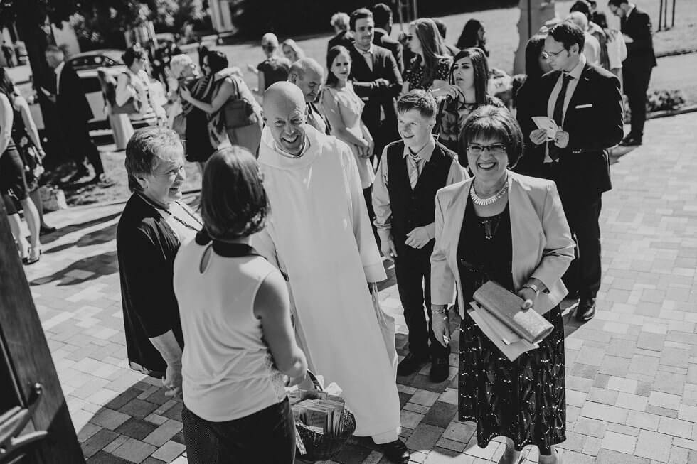 Deutsch-Indische Hochzeit in Offenburg - Marion und Bens (14)