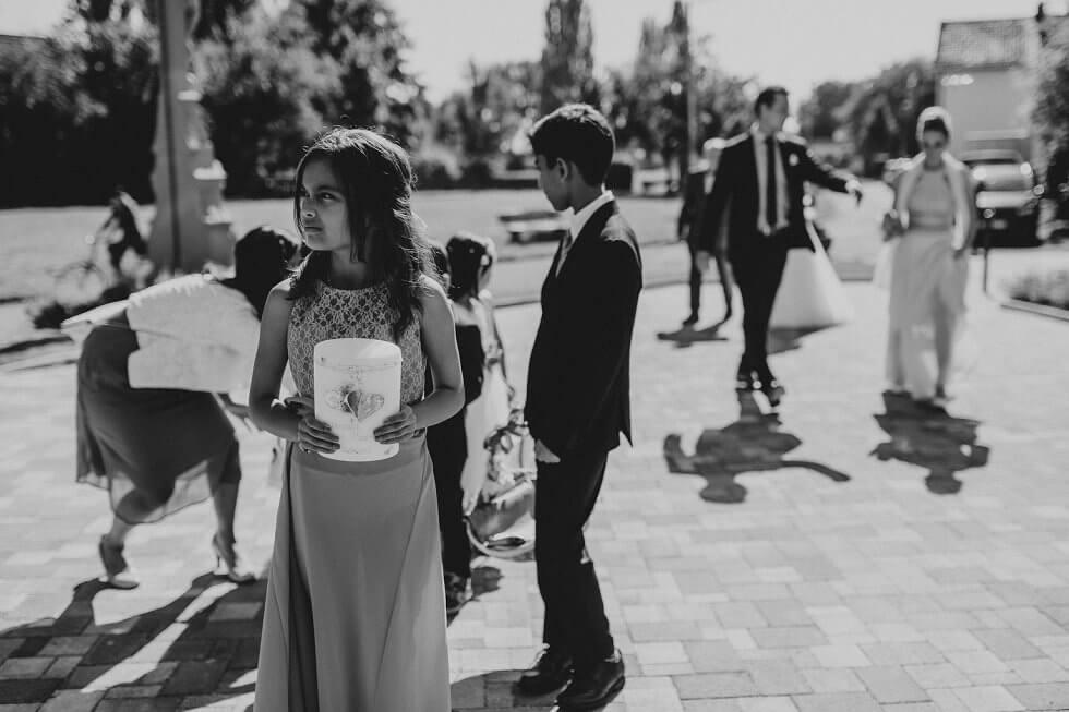Deutsch-Indische Hochzeit in Offenburg - Marion und Bens (18)