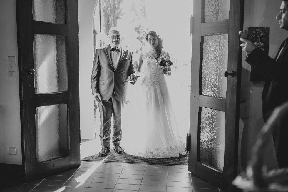 Deutsch-Indische Hochzeit in Offenburg - Marion und Bens (19)