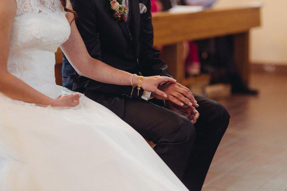 Deutsch-Indische Hochzeit in Offenburg - Marion und Bens (22)