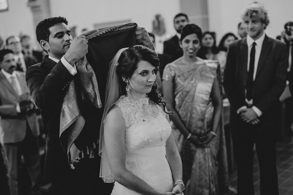 Deutsch-Indische Hochzeit in Offenburg - Marion und Bens (24)