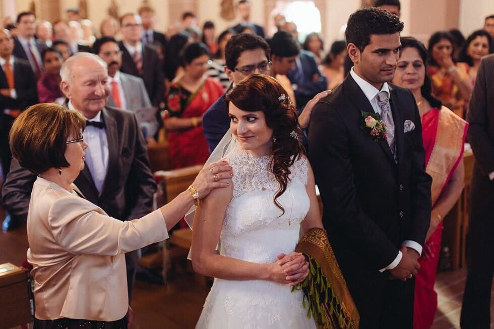Deutsch-Indische Hochzeit in Offenburg - Marion und Bens (25)