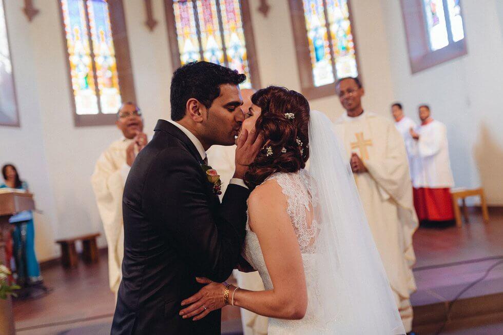 Deutsch-Indische Hochzeit in Offenburg - Marion und Bens (26)
