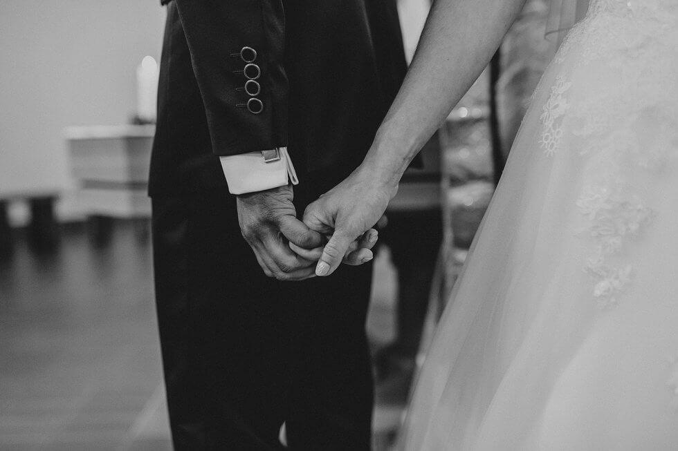 Deutsch-Indische Hochzeit in Offenburg - Marion und Bens (27)