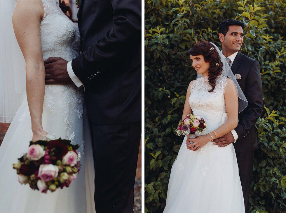 Deutsch-Indische Hochzeit in Offenburg - Marion und Bens (32)