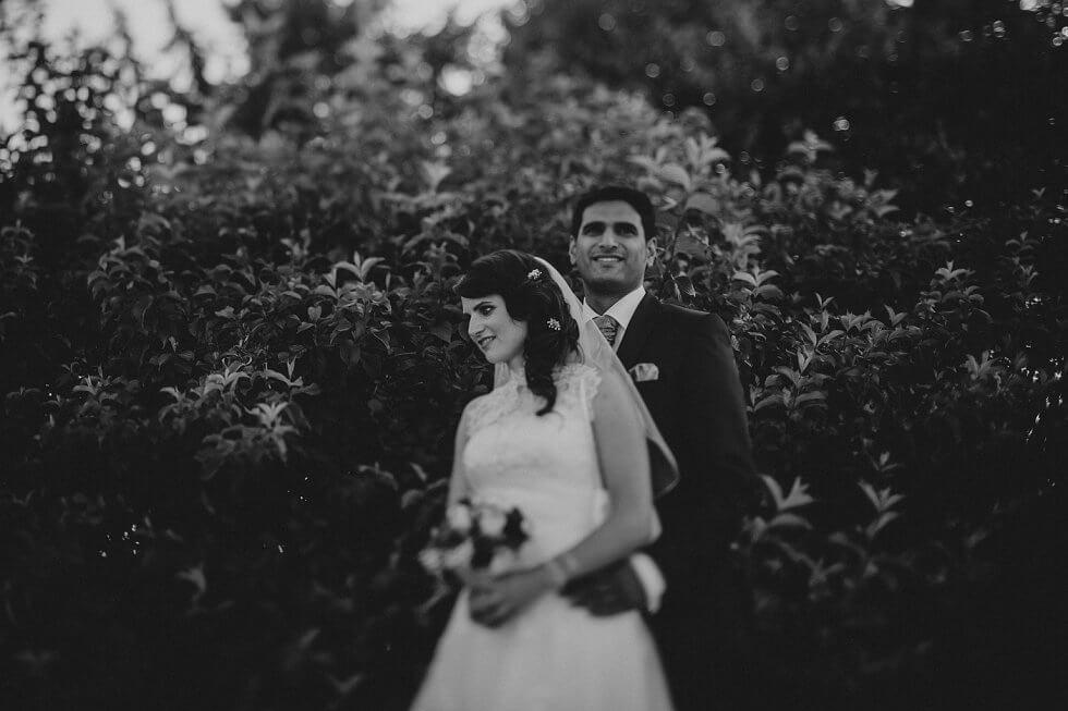 Deutsch-Indische Hochzeit in Offenburg - Marion und Bens (33)