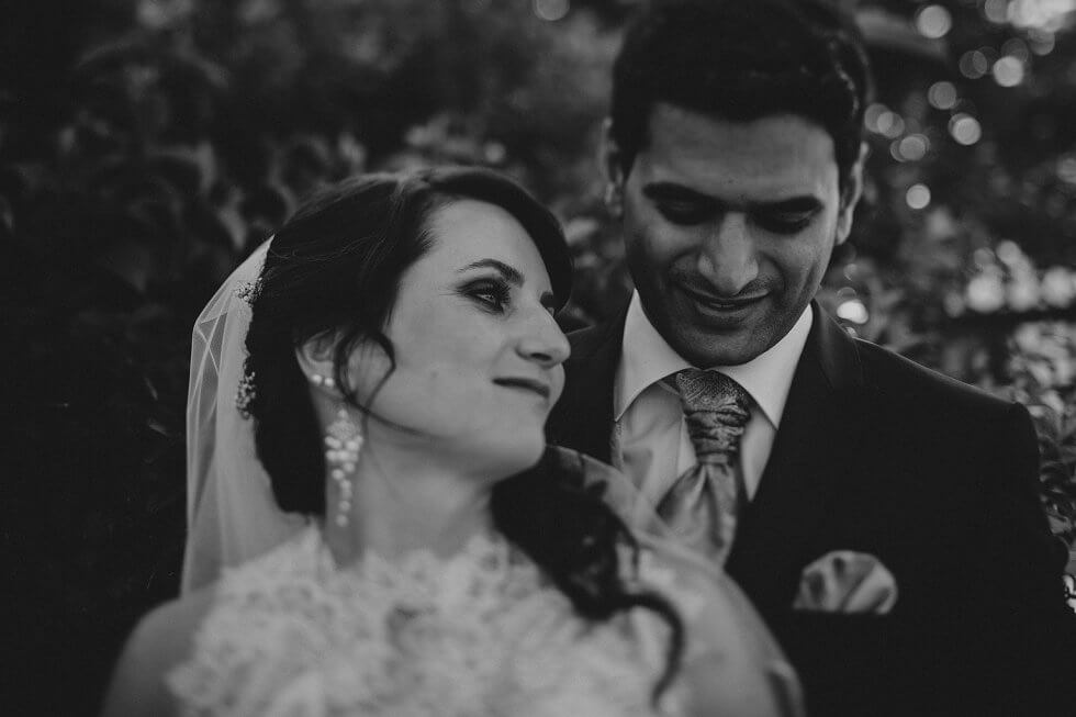 Deutsch-Indische Hochzeit in Offenburg - Marion und Bens (35)