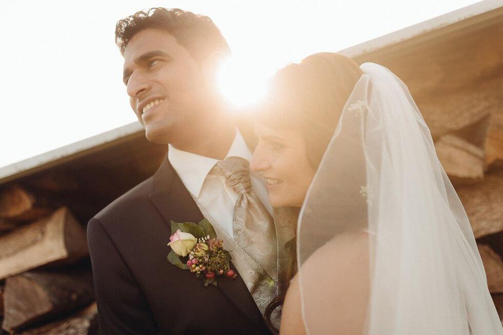 Deutsch-Indische Hochzeit in Offenburg - Marion und Bens (39)