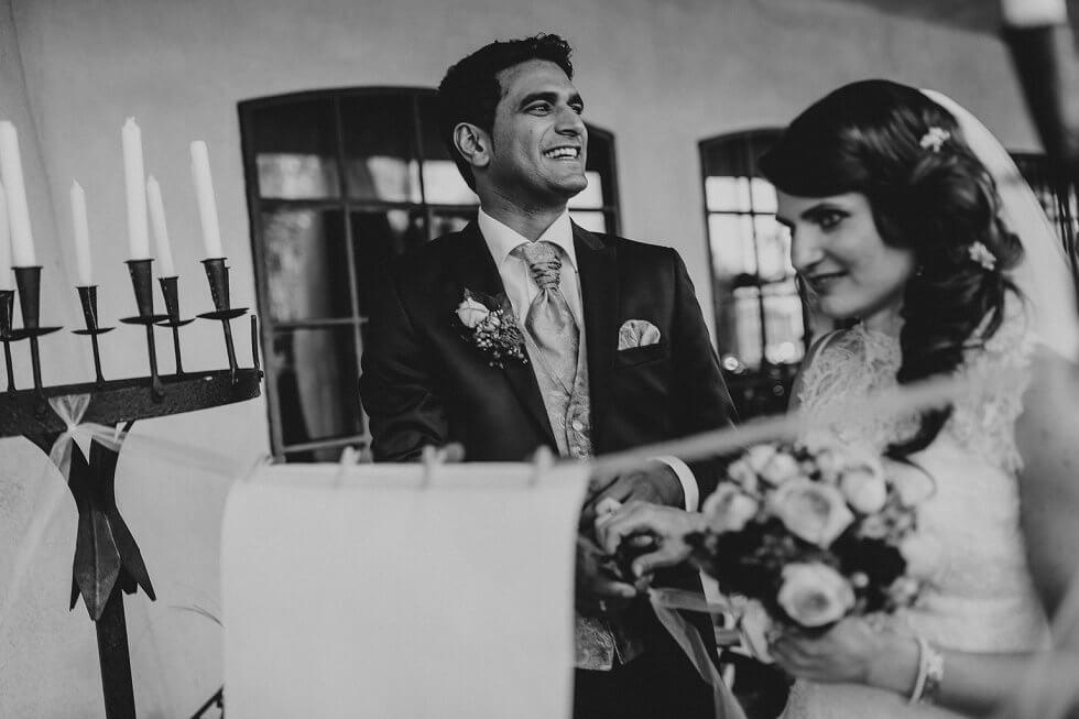 Deutsch-Indische Hochzeit in Offenburg - Marion und Bens (42)