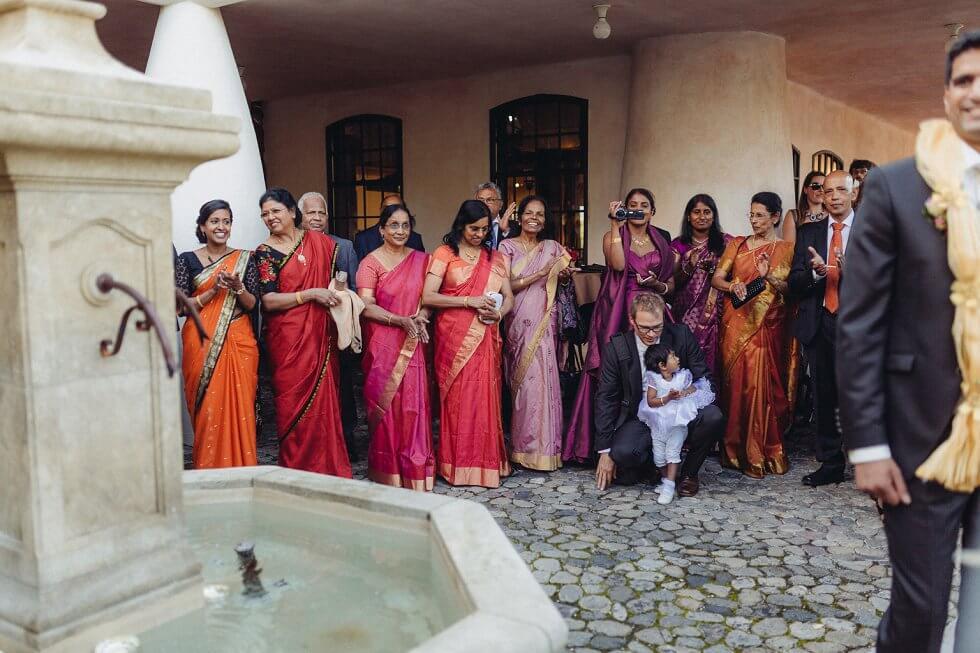 Deutsch-Indische Hochzeit in Offenburg - Marion und Bens (44)