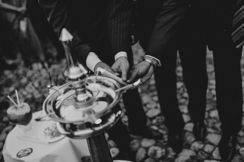 Deutsch-Indische Hochzeit in Offenburg - Marion und Bens (45)
