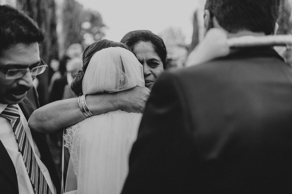 Deutsch-Indische Hochzeit in Offenburg - Marion und Bens (47)