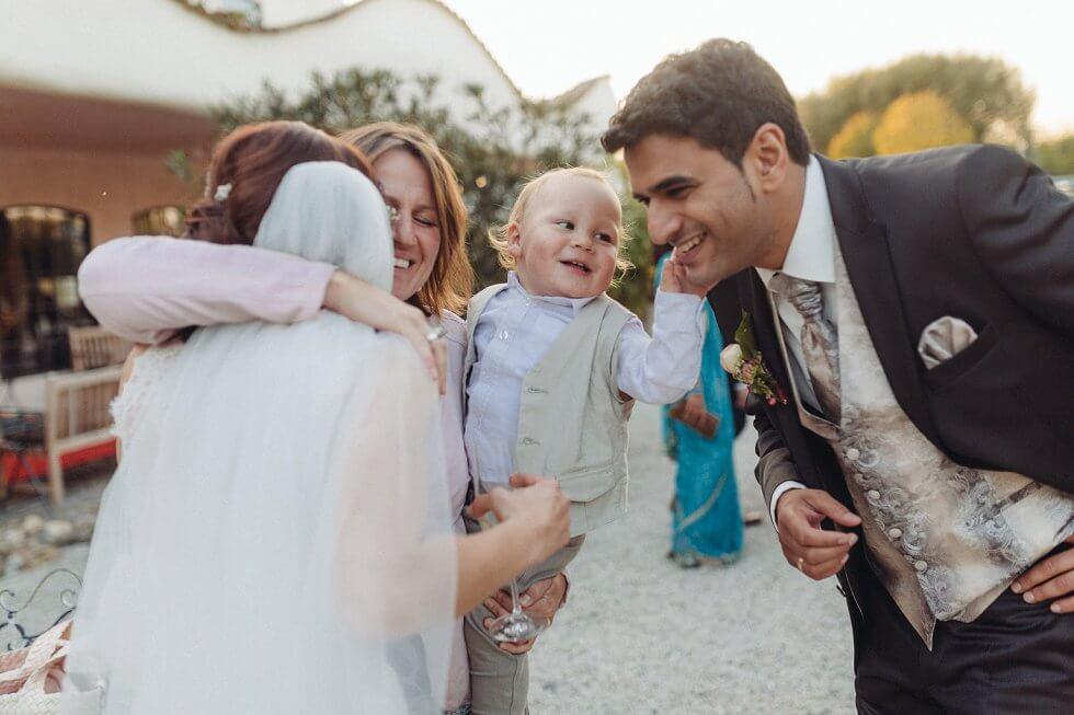Deutsch-Indische Hochzeit in Offenburg - Marion und Bens (53)