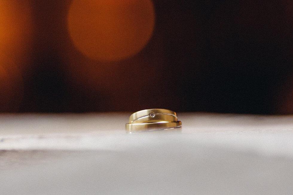 Deutsch-Indische Hochzeit in Offenburg - Marion und Bens (58)