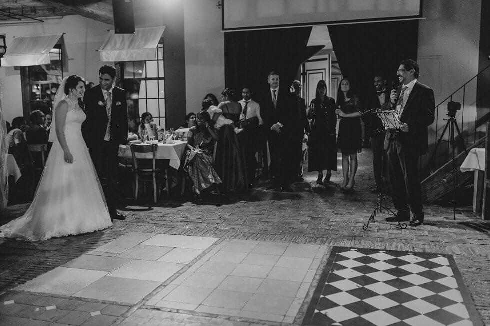 Deutsch-Indische Hochzeit in Offenburg - Marion und Bens (60)