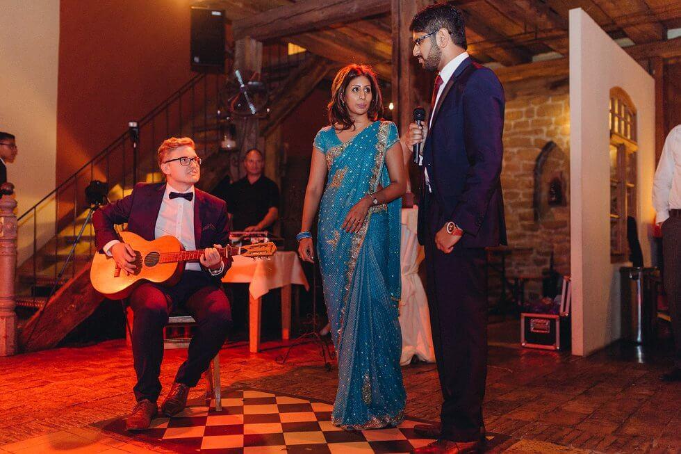 Deutsch-Indische Hochzeit in Offenburg - Marion und Bens (62)
