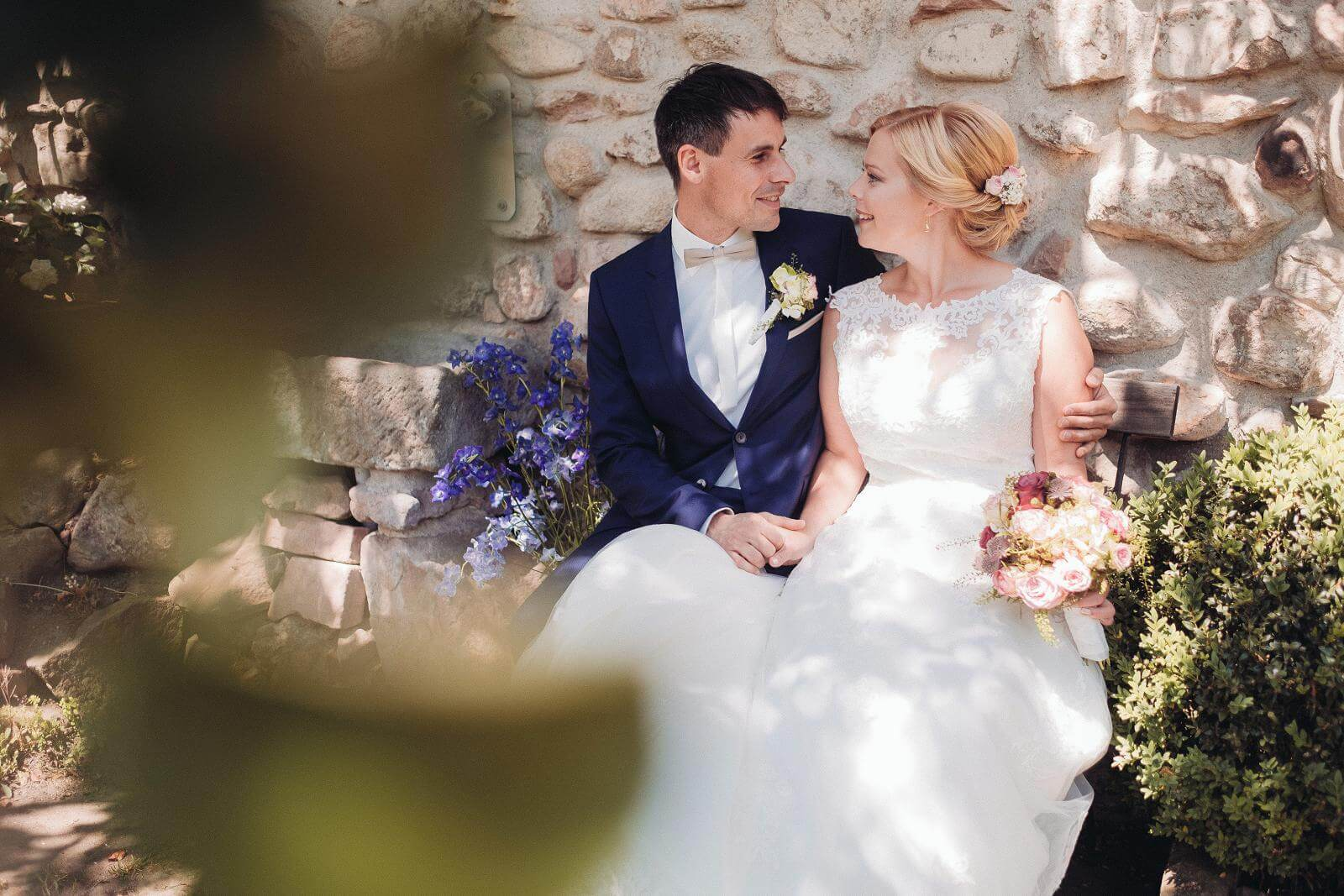 Hochzeitsfotograf Gengenbach Kinzigtal Weingut Renner (5)